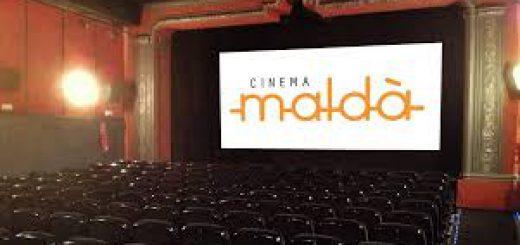 Cinema Malda