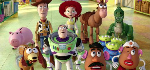 Toy Story_3