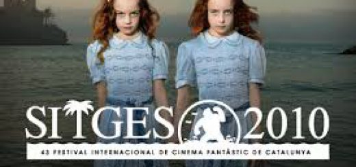 Sitges 2010