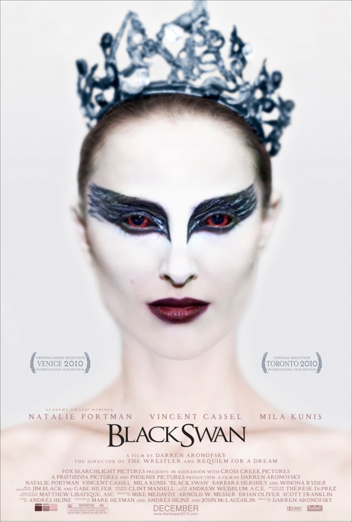 Black Swan Cartel Oficial
