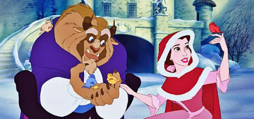 beauty-beast-disney