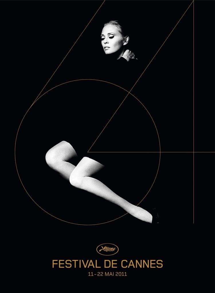 Cartel Cannes 2011