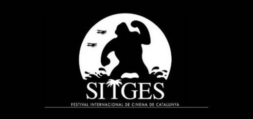 sitges-logo-king-kong