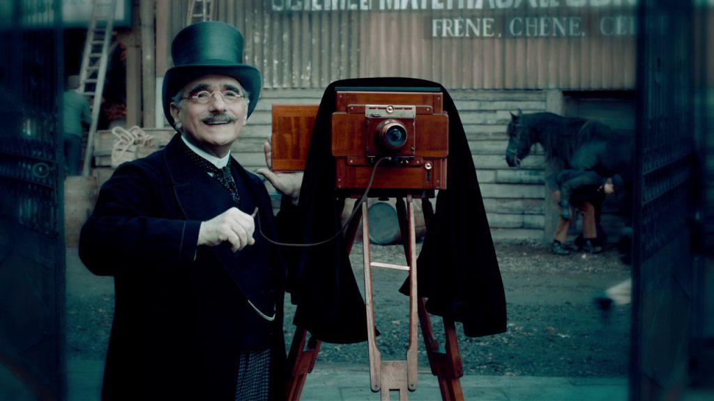 Martin_Scorsese_Hugo