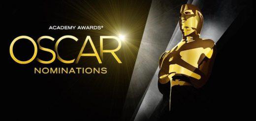 OCARS_Nominadas
