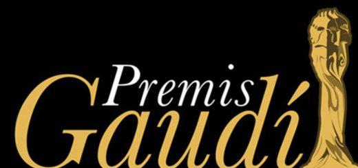 Premis Gaudi