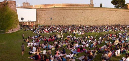 Sala-Montjuic-Barcelona-EspectadoresdeCine