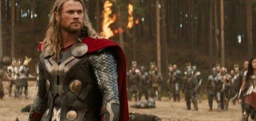 Trailer-oficial-Thor-Mundo-Oscuro