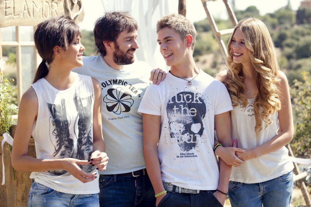 La_gran_familia_española