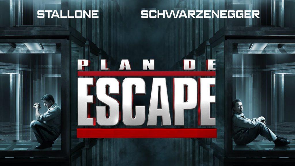 plan_de_escape