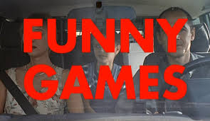 Funny-Games-5