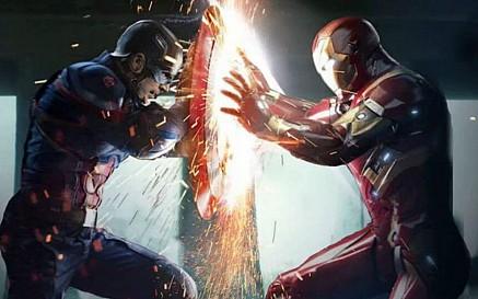 captain-america-civil-war-movie-iron-man