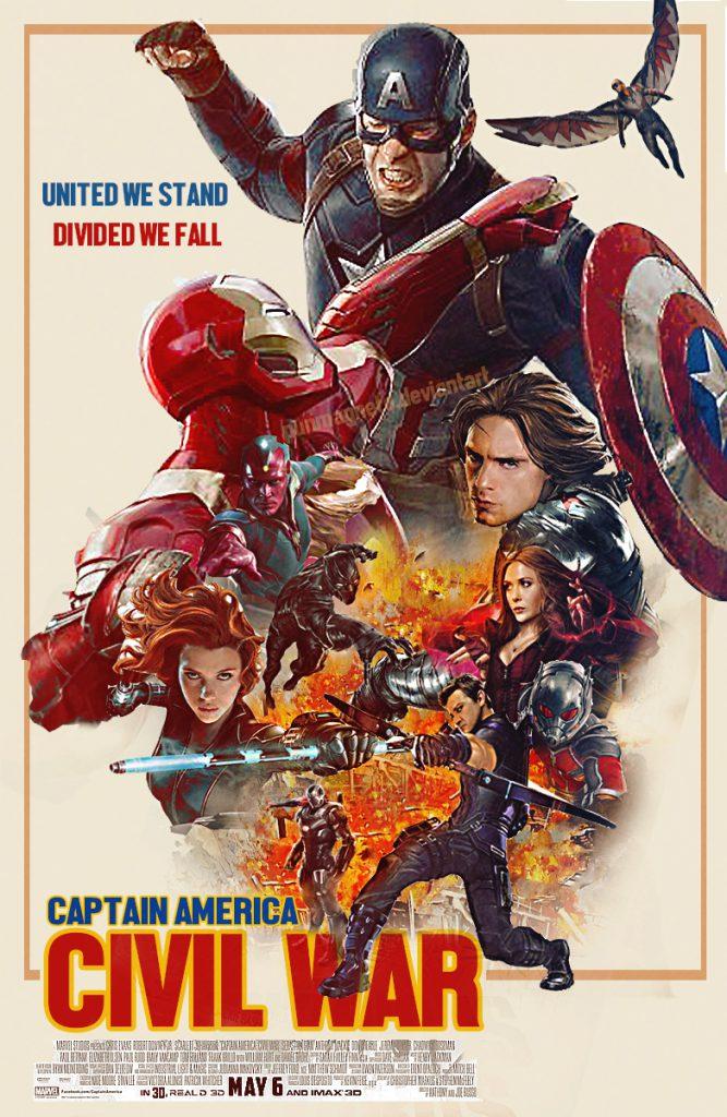 cartel_Civil War