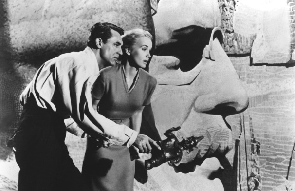 Cary-Grant-Rushmore