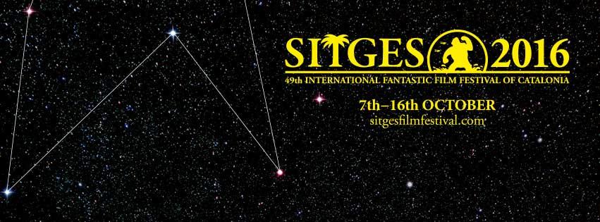 sitges-2016-banner