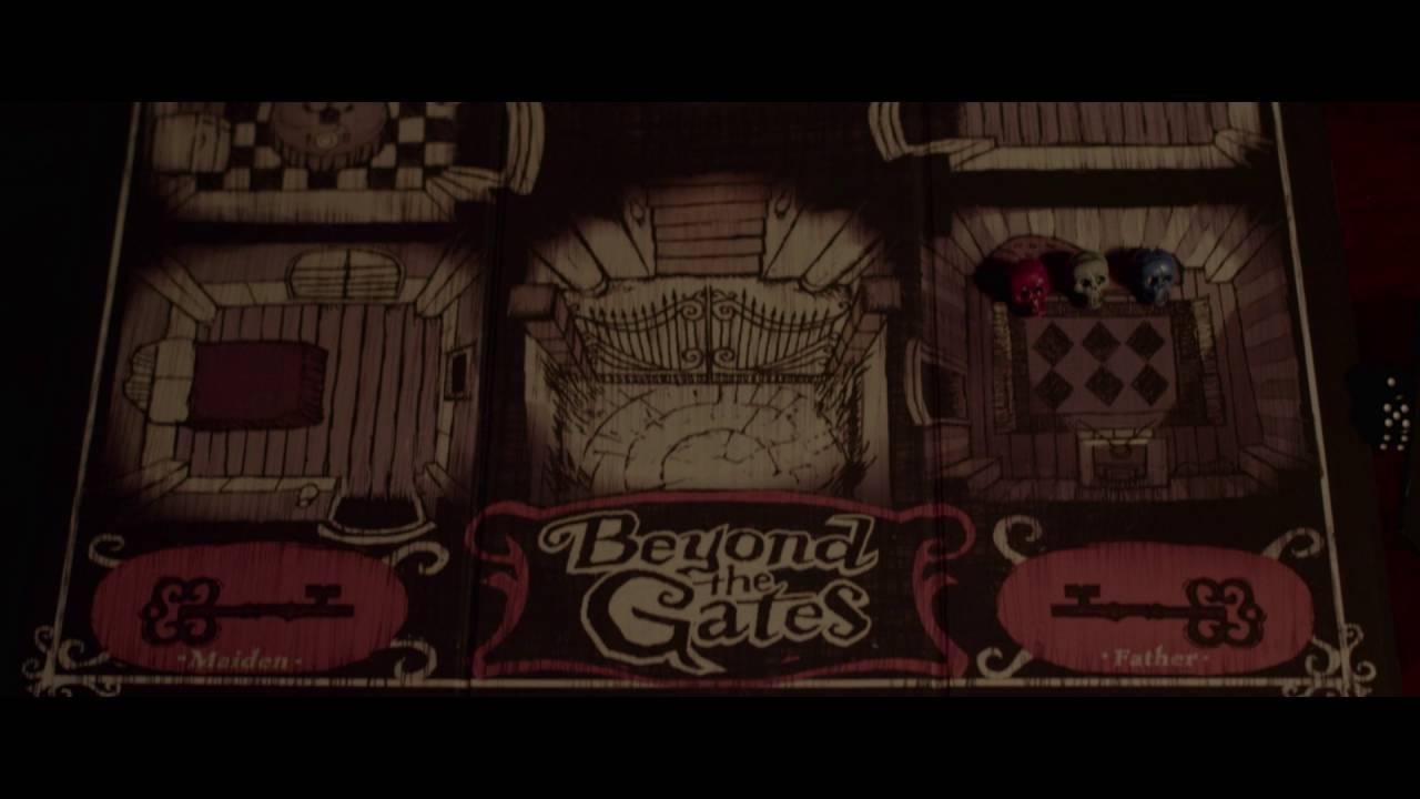 beyond-the-gates-2