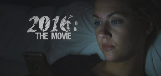 2016-the-movie