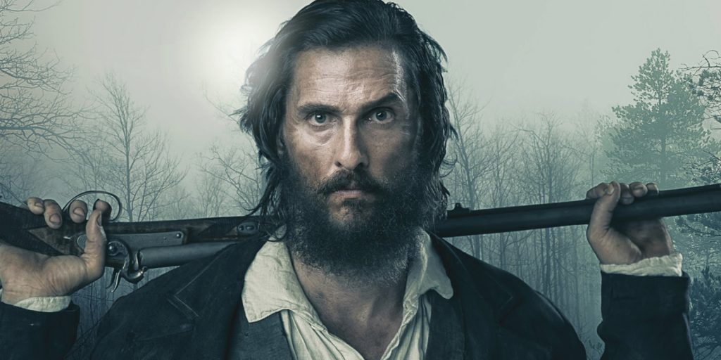free-state-jones-movie-reviews-mcconaughey