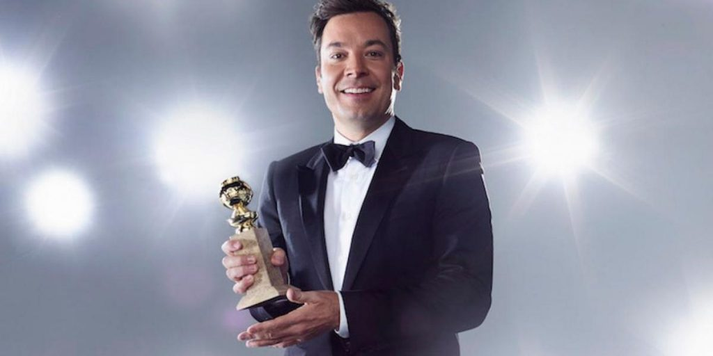 golden-globes-jimmy-fallon-1200x600