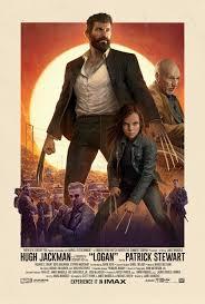 Logan_Poster_IMAX