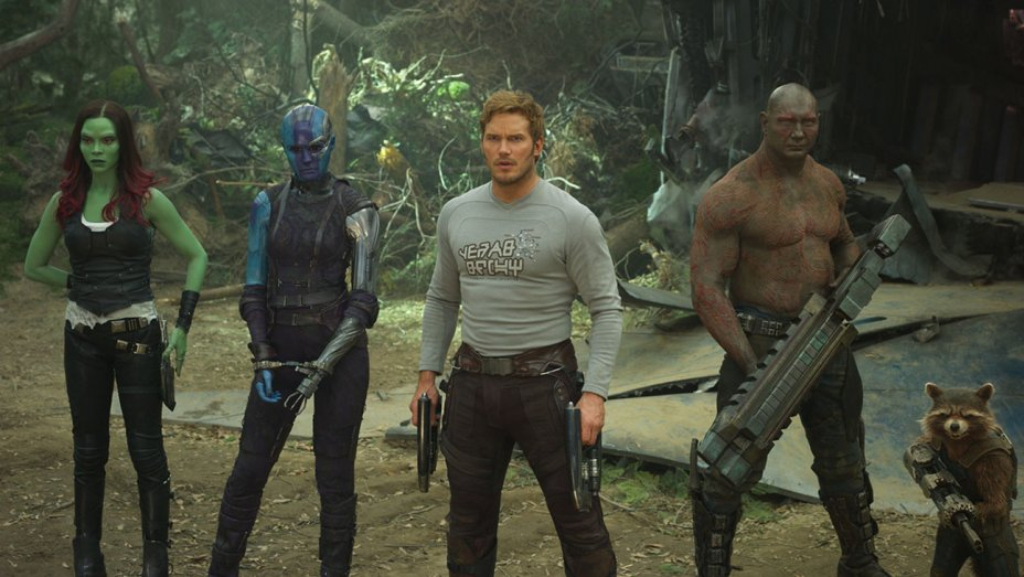 guardians_of_the_galaxy_vol._2_1