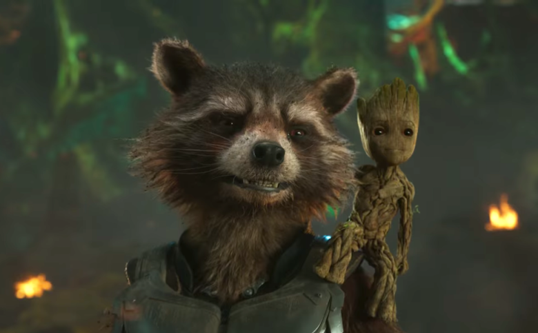 guardians_of_the_galaxy_vol._2_4