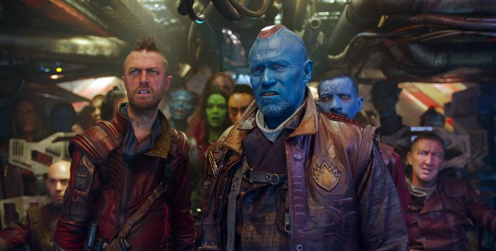 guardians_of_the_galaxy_vol._2_5