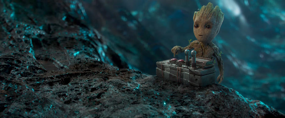 guardians_of_the_galaxy_vol._2_8