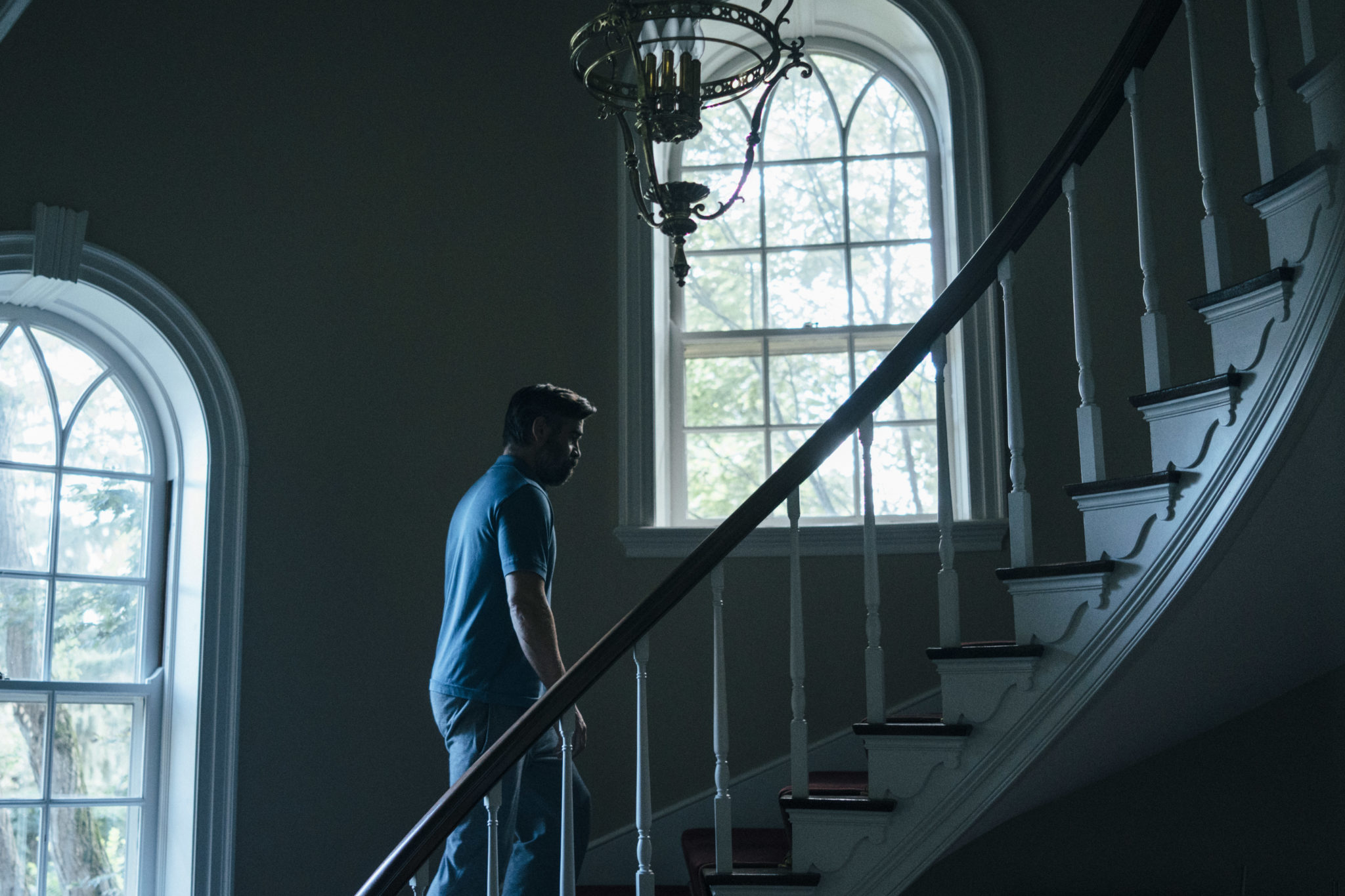colin-farrell-in-the-killing-of-a-sacred-deer-by-yorgos-lanthimos