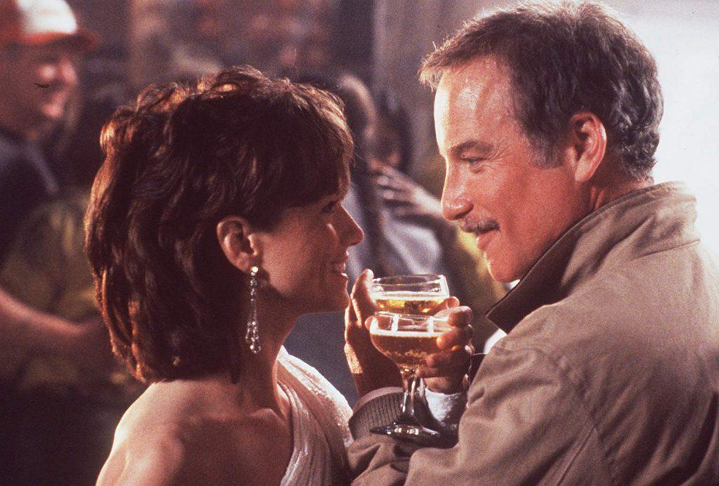 Pelis_Reivindicables_Always_Spielberg