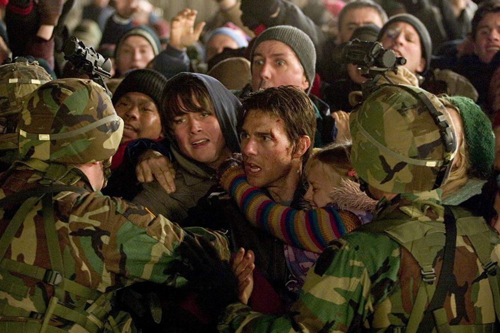 elis_Reivindicables_Guerra_de_los_mundos_Spielberg