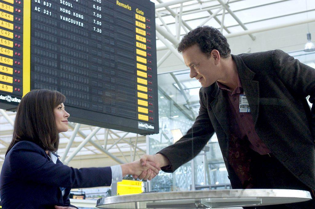 Pelis_Reivindicables_Spielberg_La_Terminal