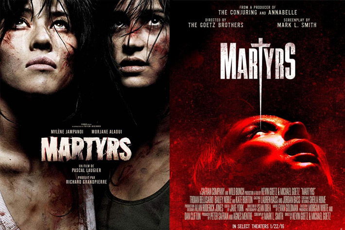 Martyrs_mix
