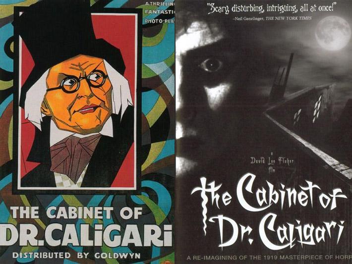 das_kabinett_des_dr_caligari_mix