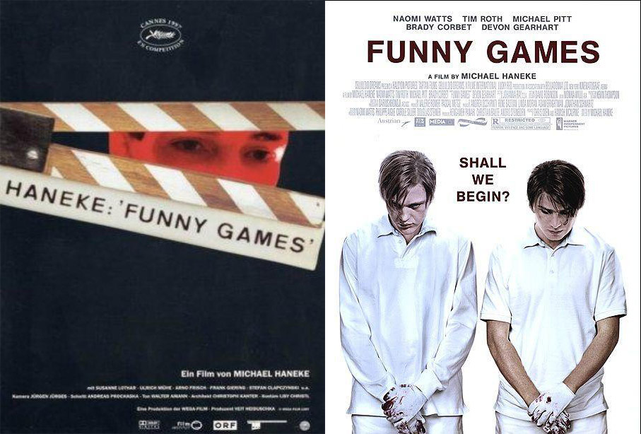 funny_games_mix