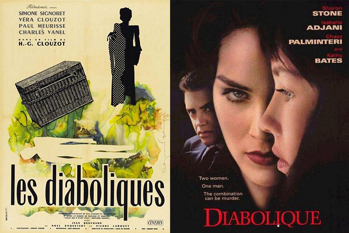 les_diaboliques_mix
