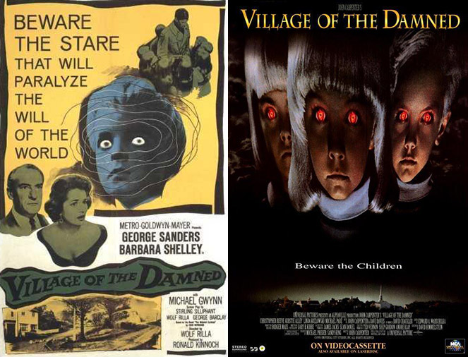 village_of_the_damned_mix