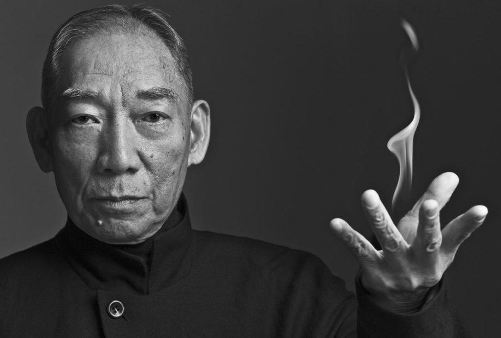 Yuen Woo Ping