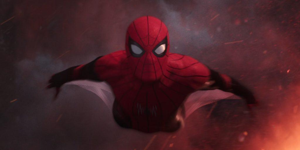 Spiderman_Lejos_de_casa_8