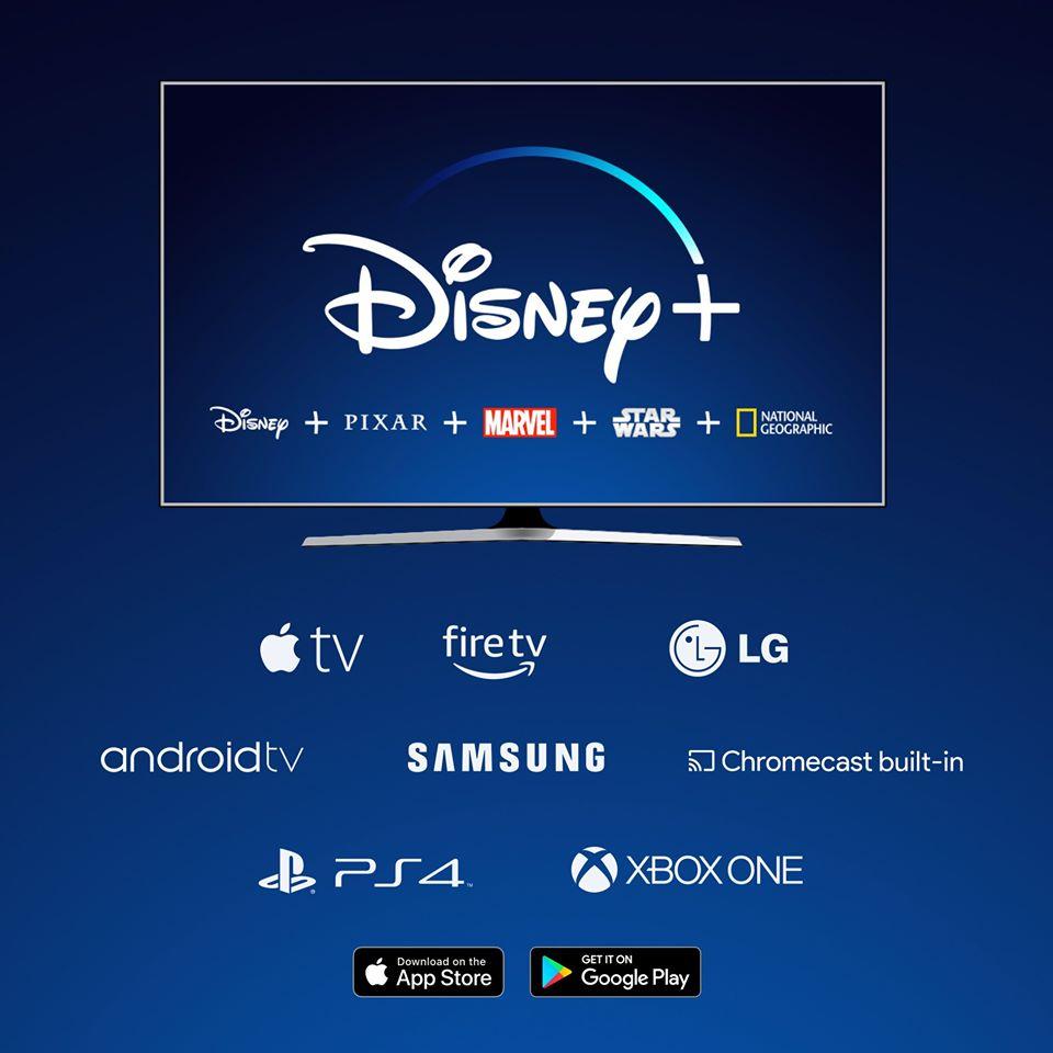 Dispositivos-Disney-Plus